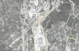 Emlak Konut GYO Başakşehir Kayabaşı değerleme raporu 2019!