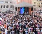 Venezia Mega Residence'ta 100 TL'ye ev satışı!