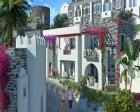 Bitez Elegan Panorama villa fiyatları!
