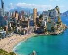 İspanya'da konut satışları Haziran'da yüzde 17 arttı!