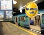 Mahmutbey-Bahçeşehir-Esenyurt metrosunda tabelalar dikiliyor!