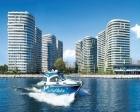 Sea Pearl Ataköy tam fiyat listesi 2017!
