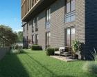 Wen Levent Residence fiyatları 2017!