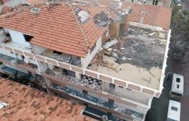 Elazığ ve Malatya'da 24 bin konut inşa edilecek!