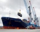 Balıkesir'in ihracatı yüzde 17 düştü!