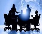 Universal Profesyonel Yönetim Ticaret Limited Şirketi kuruldu!