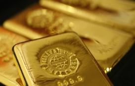 Hazine'den altın tahvili ve altına dayalı kira sertifikası ihracı!