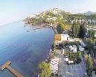 Balıkesir'de gayrimenkul yatırımları hızlandı!