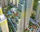 Ispartakule Bizim Evler 6 projesi metro hattı ile değerlenecek!