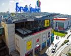 Forum İstanbul yılbaşında açık mı?