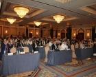 Hiper Gayrimenkul Arap yatırımcıları ağırladı!