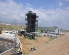 Senkron Efeler Biyogaz Santrali 11 bin konutun elektrik ihtiyacını karşılıyor!
