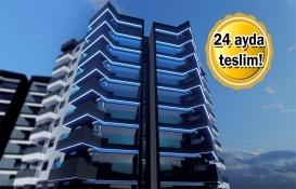 Lemariz İzmir geliyor! Yeni proje!