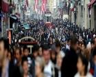 İstanbul'da turist sayısı yüzde 5.5 arttı!