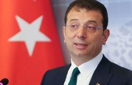 Ekrem İmamoğlu'nun Bodrum'daki villası için 'usulsüz çıktı' iddiası!