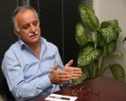İzmir Yeni Kent Merkezi için imar değişikliği şart!