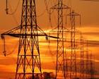 İstanbul 14 Mart elektrik kesintisi!