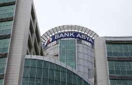 TMSF, Bank Asya'nın Bolu'daki fabrikasını 25.1 milyon TL'ye satışa çıkardı!