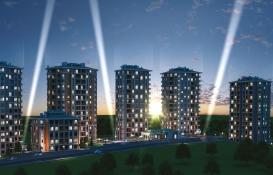 Erkut İnşaat yeni projelerle yatırımlarını artırıyor!