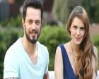 Aslı Enver Yeniköy'deki evden taşındı!