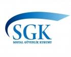 SGK taşınmazları taksitle satılabilecek!