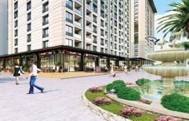 Kameroğlu Metrohome'da fiyatlar 339 bin TL'den başlıyor!