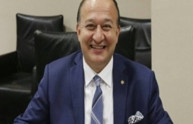 Mehmet Umur kimdir?