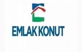 Emlak Konut GYO Kazlıçeşme Büyükyalı İstanbul değerleme raporu!