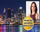 Almila Gözen, alıcı acentesi konseptini Türkiye'ye getiriyor!