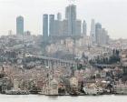 Mega kentleri gelecekte hangi sorunlar bekliyor?