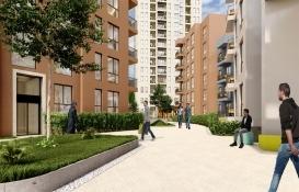 Meydan Evler kura sonuçları 21 Haziran 2021!
