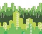 IBM'den akıllı şehir projelerine destek!