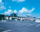 CarrefourSA İstanbul ve İzmit'teki arazilerini satacak!