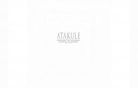 Atakule GYO 3 aylık faaliyet raporu!