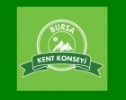 2014'ün en iyi kent konseyi Bursa Kent Konseyi!