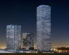 Uçar Grup Gümüş Panorama Rezidans fiyat listesi!
