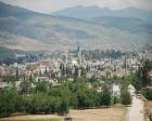 Hatay Kırıkhan belediyesi satılık arsa