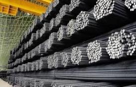 Çelik ihracatı 10