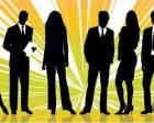 FFR İnşaat Taahhüt Sanayi ve Ticaret Limited Şirketi kuruldu!