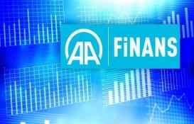 AA Finans Sanayi Üretimi Beklenti Anketi sonuçlandı!