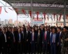 Viranşehir Semt Pazarı açıldı!