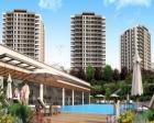 Beylikdüzü Vira İstanbul satılık evler!