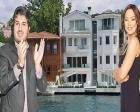Reza Zarrab ve Ebru Gündeş Kanlıca yalı davasında son durum!