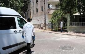 Gaziantep'te kiracı, tartıştığı ev sahibi ve oğlunu silahla yaraladı!