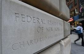 Fed para politikası stratejisinde değişikliğe gitti!