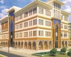 Torbalı Belediyesi yeni binasına kavuşuyor!