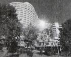 1994 yılında İstanbul'da doğalgaz kullanımı yaygınlaşıyormuş!