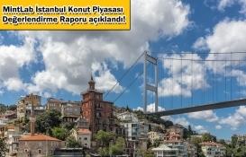 İstanbul konut piyasası Haziran 2021'de ne oldu?