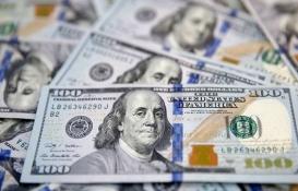 Özel sektörün yurt dışı kredi borcu temmuzda azaldı!