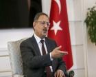 Kayseri'de kentsel dönüşüm yasa çıkmadan başladı!